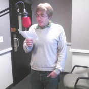 will at wwl 2