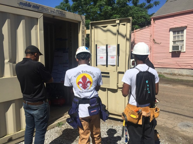 Apprentices Job Corps And Openings For Yrno Summer Jobs Program